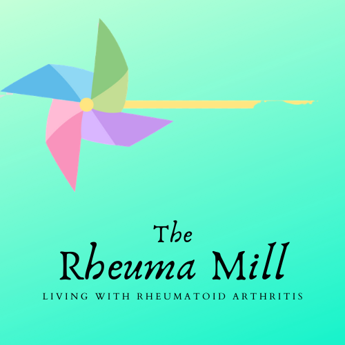 Welcome to The Rheuma Mill!