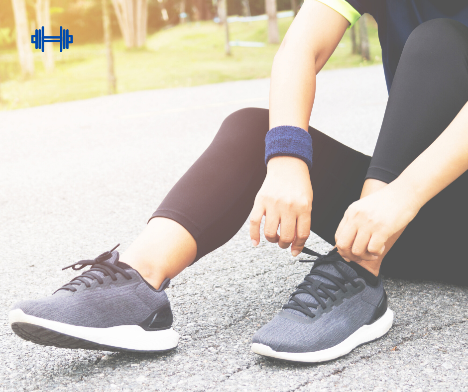 Exercising and stretching is so important for Rheumatoid Arthritis. Conventional methods can often be difficult on joints and not tailored to RA.