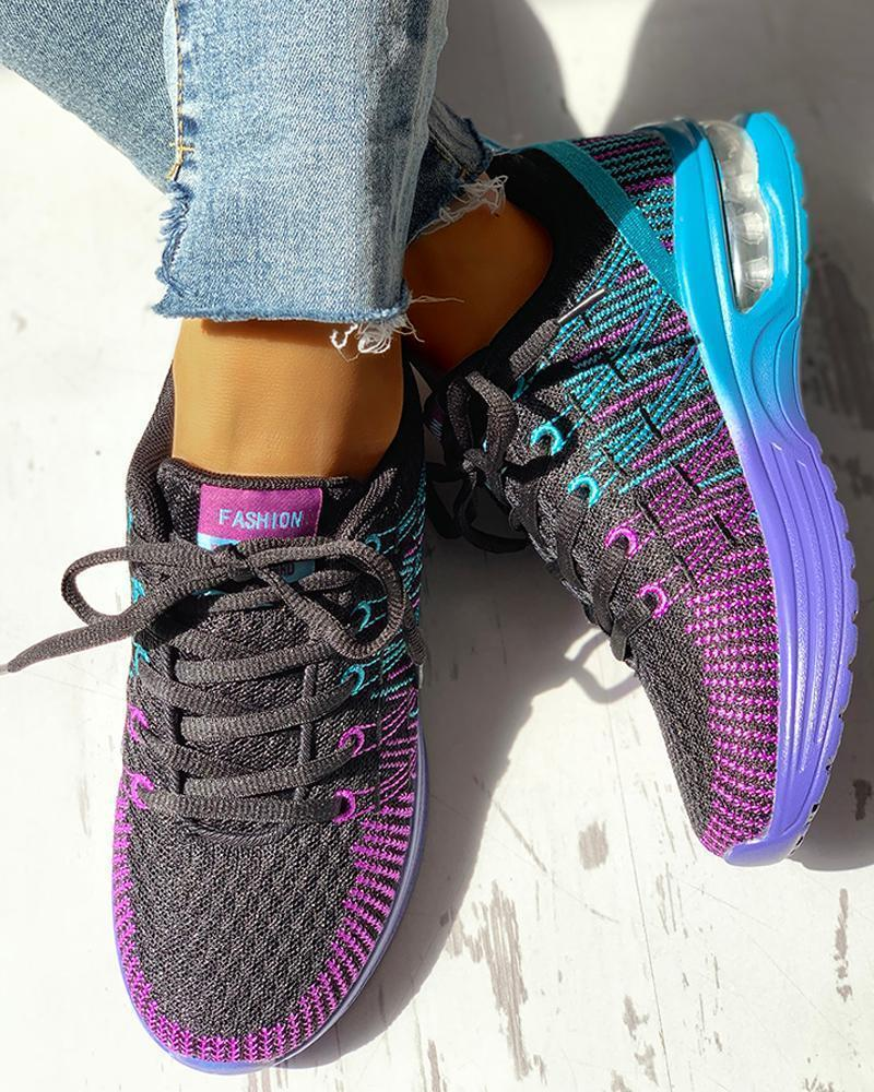 Athletic Shoes for Rheumatoid Arthritis